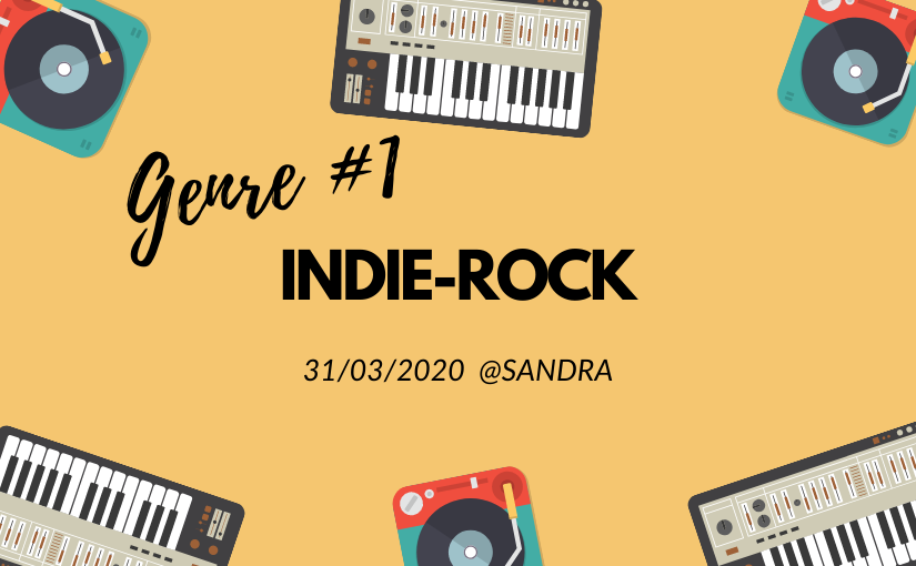 Indie-Rock