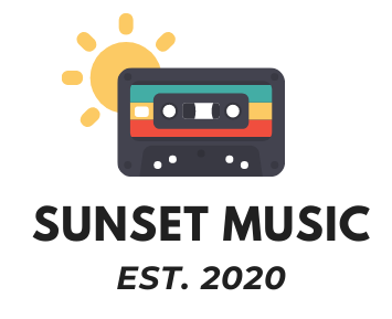 sunsetmusic.de