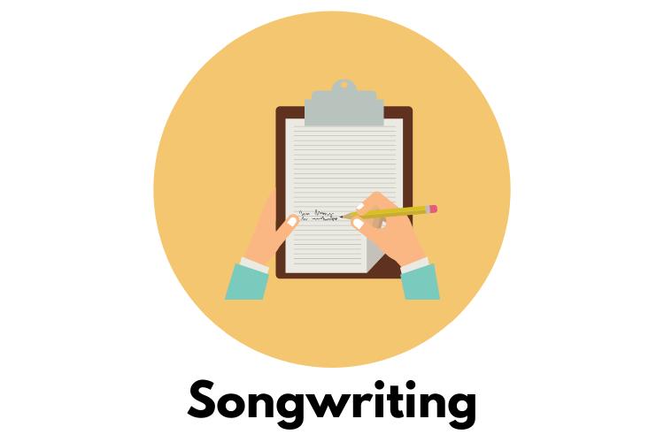 sunsetmusic-songwriting
